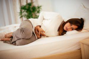 10 najczęstszych pytań o endometriozę /Choroby mylone z endometriozą