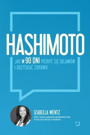 hashimoto jak się pozbyć objawów