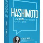hashimoto jak odzyskać zdrowie