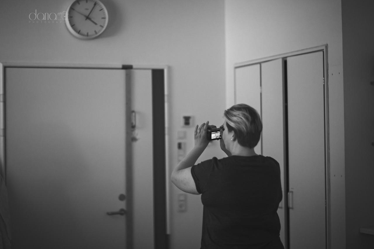 dana photography sesja porodowa4