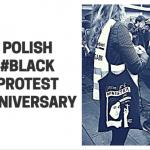 Reproductive exodus- Quo vadis Polonia?