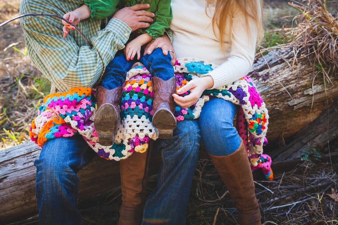 adopcja a niepłodność