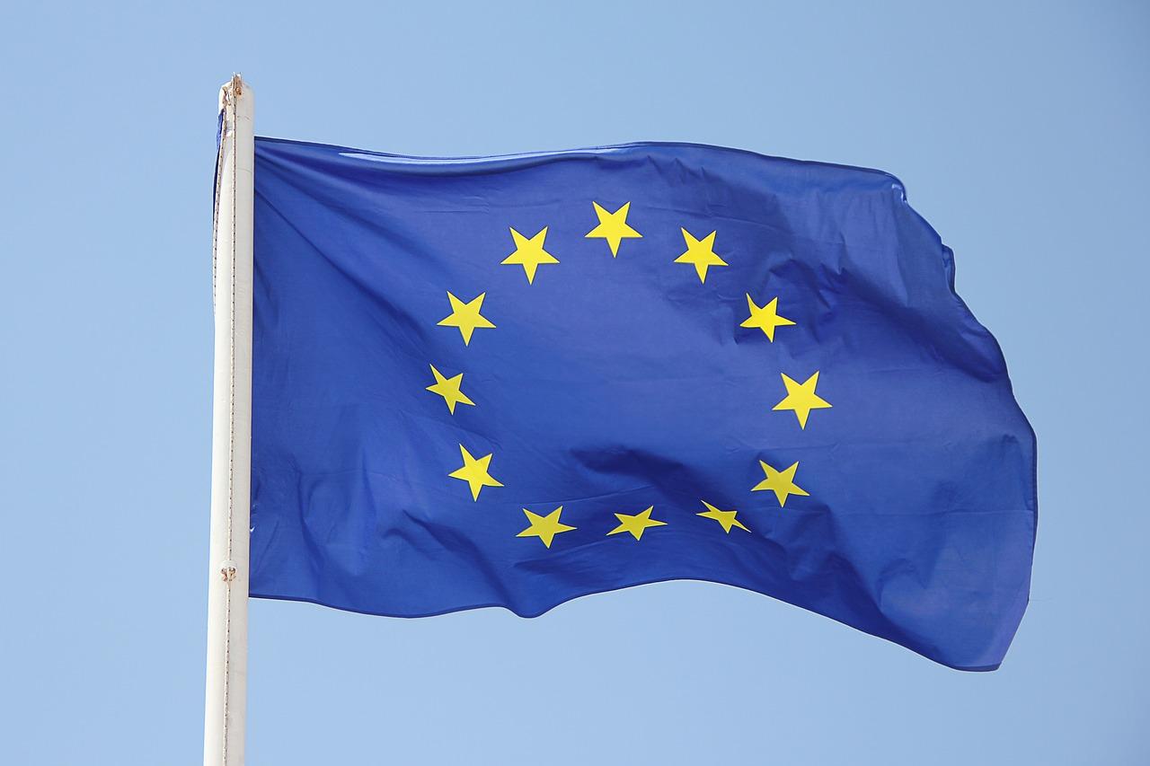Europejski Tydzień Świadomości Niepłodności