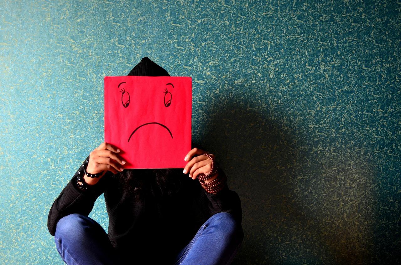 Kampania o przeciwdziałaniu depresji Fabryki Komunikacji Społecznej