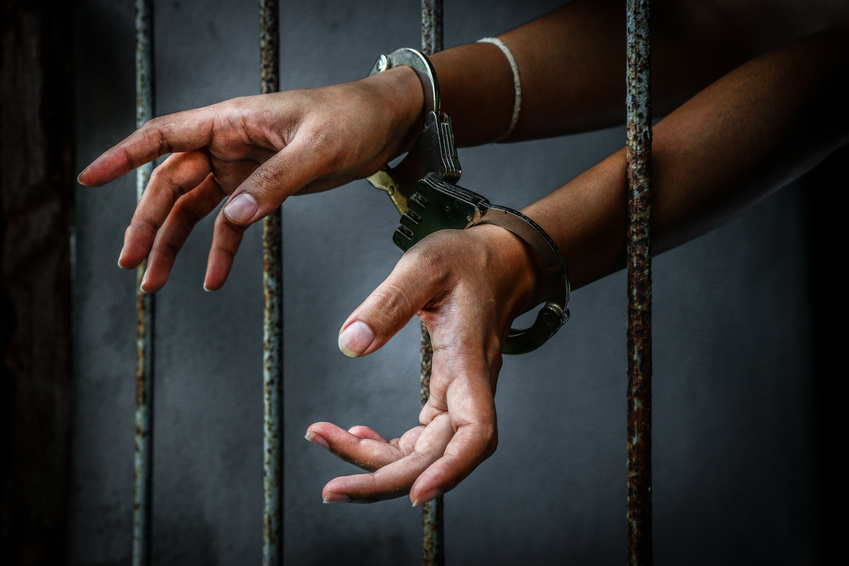 """30 lat więzienia za """"aborcję"""""""