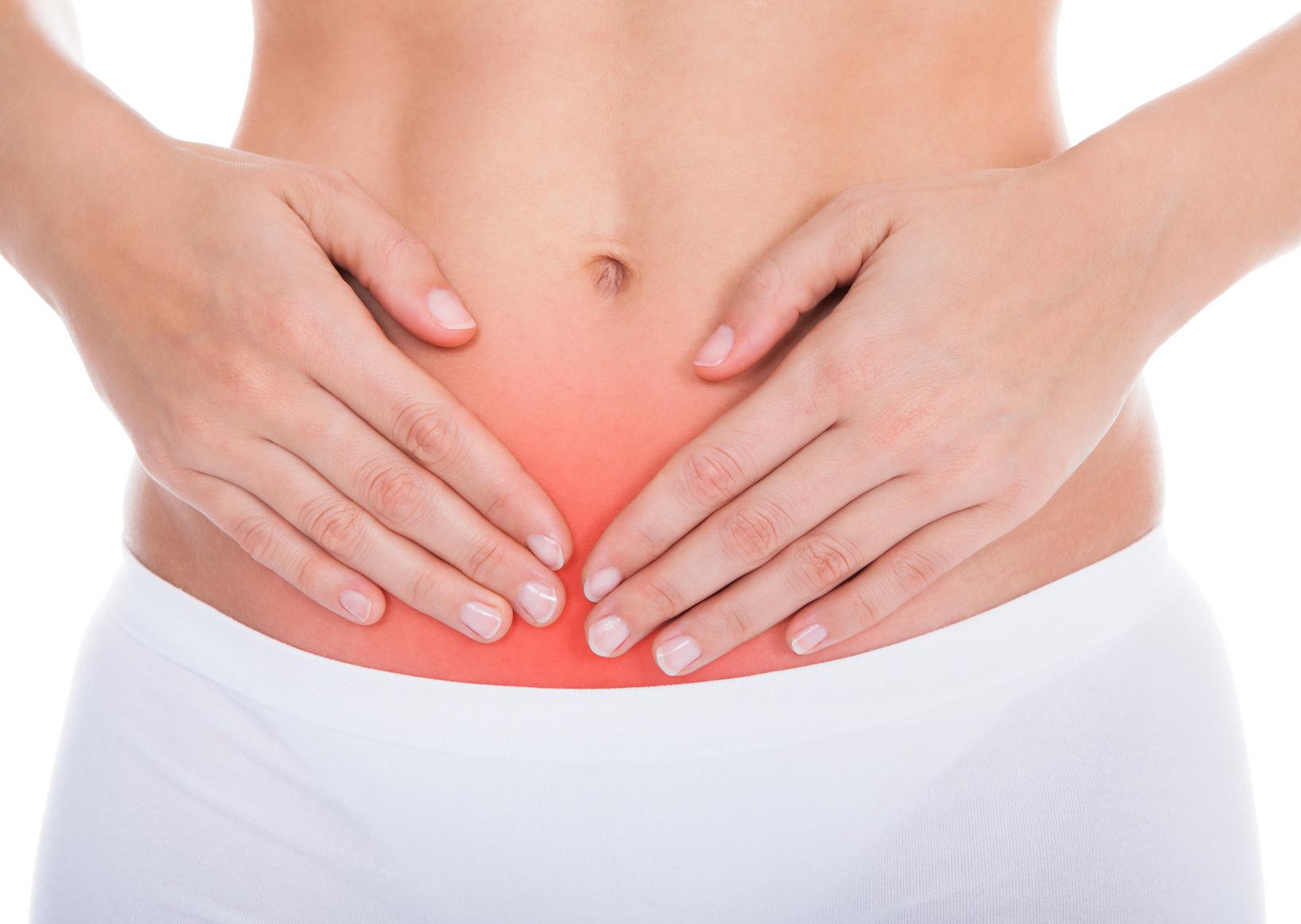 """Endometrioza w """"Pytaniu na Śniadanie""""."""