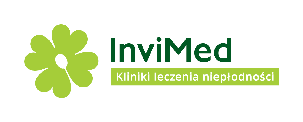 Logo: InviMed