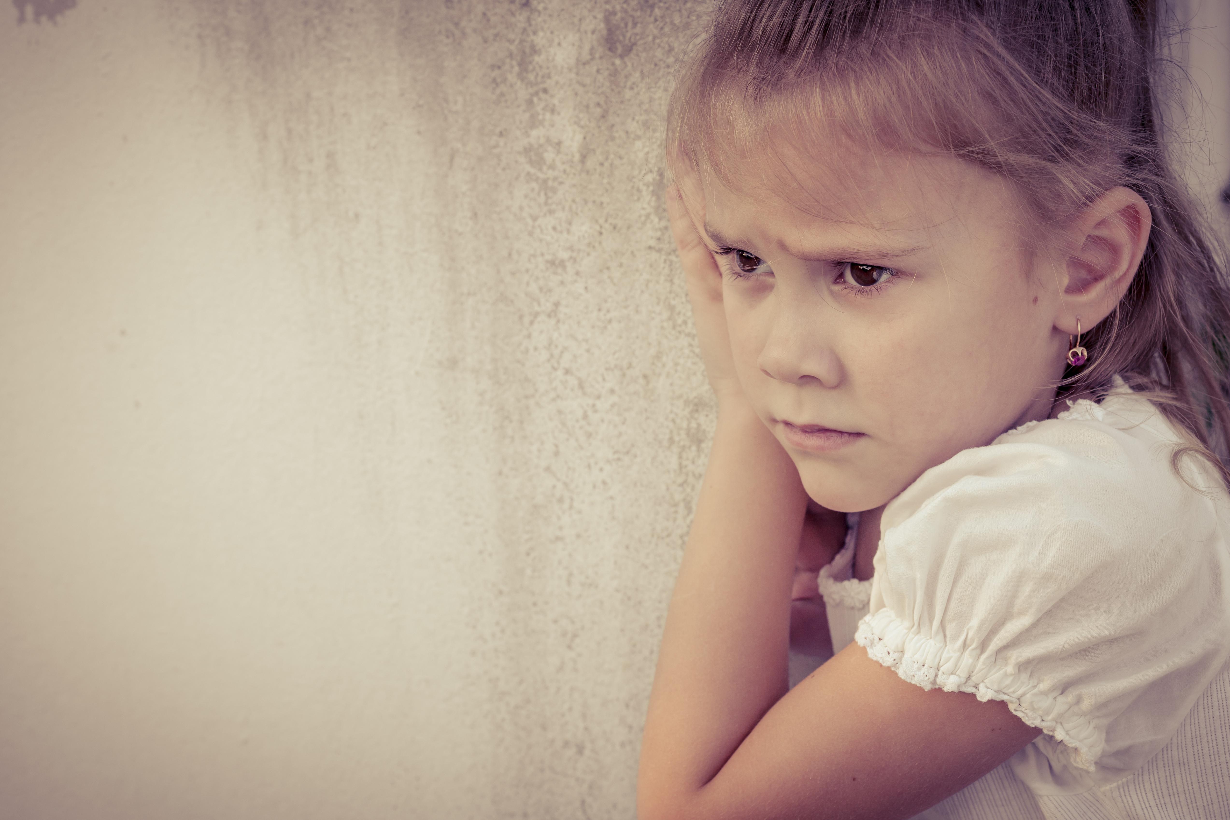 Rozwiązanie stosunku adopcji może naruszać dobro dziecka