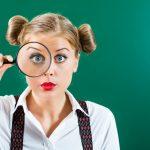 14 symptomów, które mogą świadczyć o zaburzeniach hormonalnych