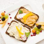 4 przepisy: śniadania na płodność od dietetyka