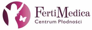 Logo FertiMedica
