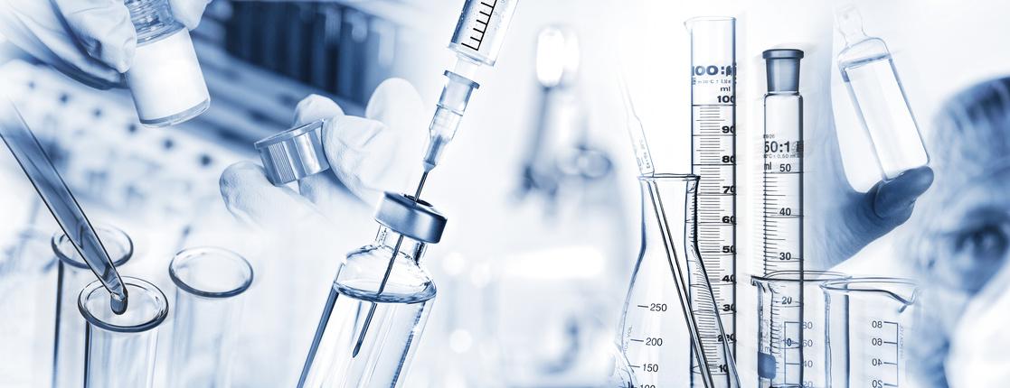 Dofinansowanie in vitro w Słupsku rusza od lipca