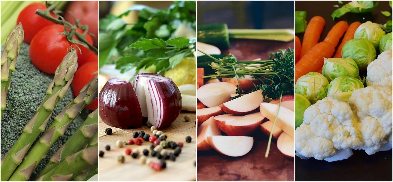 Dieta i psychika - warsztaty propłodnościowe
