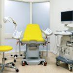Lekarz naraził pacjentkę na utratę płodności. Jest decyzja sądu