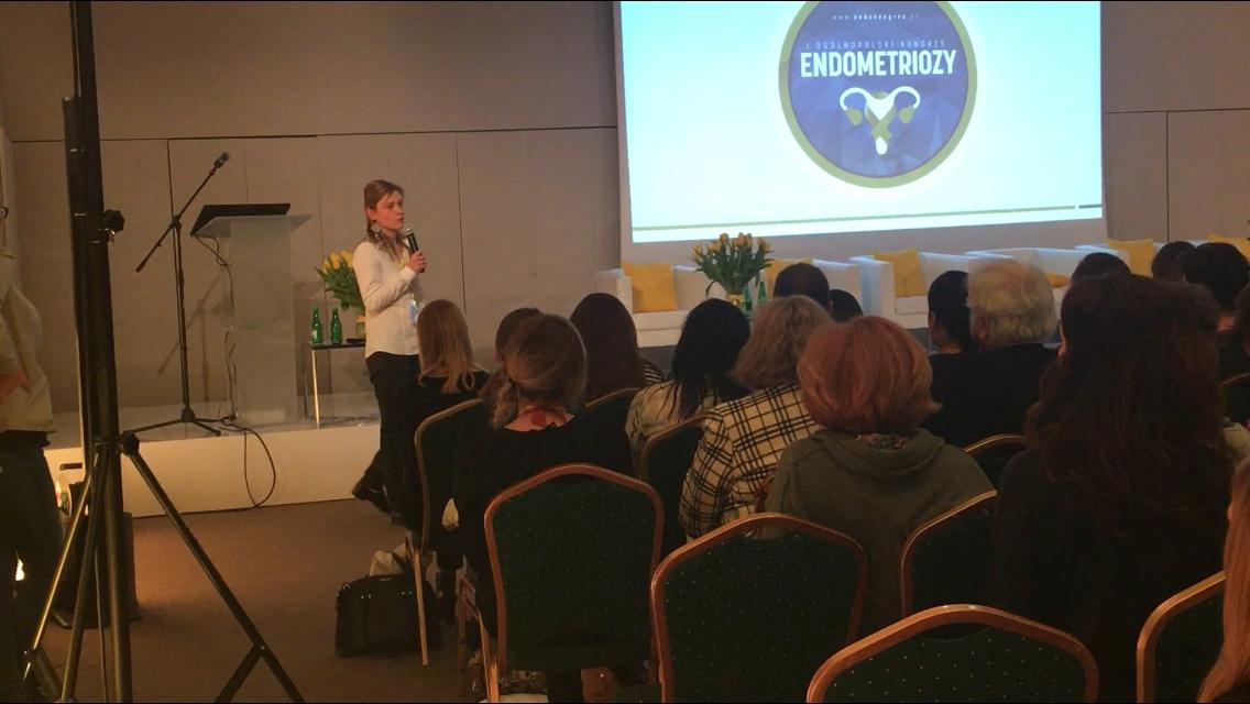endometrioza i jej szerokie spektrum