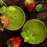 Rola diety w terapii i profilaktyce endometriozy – wykład dietetyk Joanny Gizy