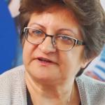 Iwona Kozak-Michałowska, Synevo /Ilustracja do tekstu: Diagnostyka męskiej niepłodności