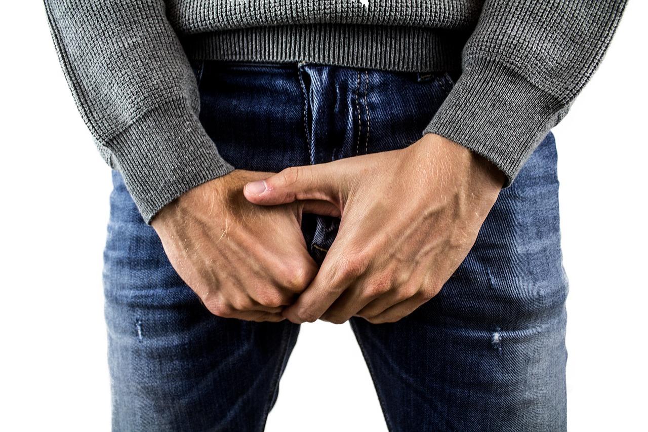 Bakterie w jądrach wyznacznikiem płodności? Do takich wniosków doszli włoscy naukowcy. Wyniki ich badań mogą być przełomem w leczeniu męskiej niepłodności.