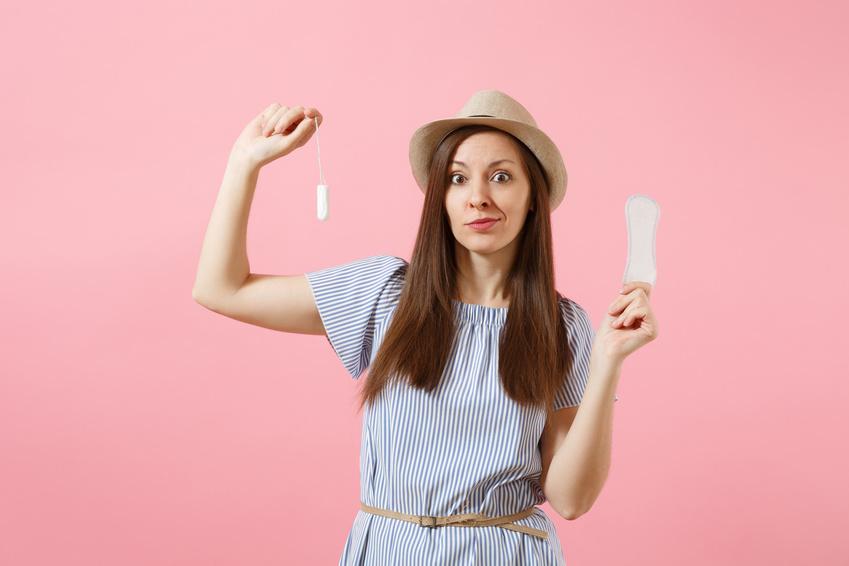 menstruacja- jak przebiega