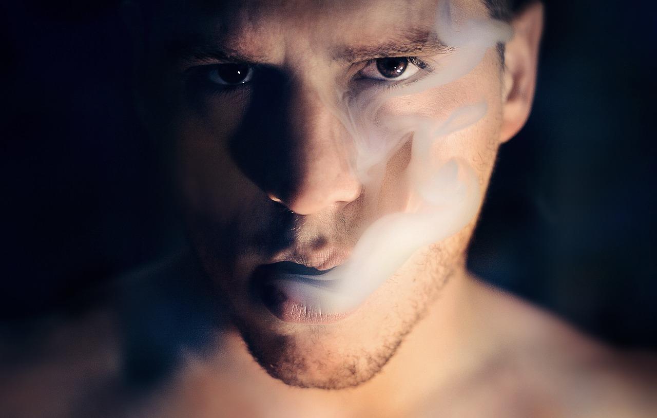 palenie a nasienie