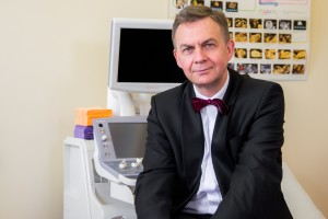 tadeusz wasilewski naprotechnolog