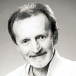Andrzej Rogoza