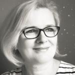 Elwira Zawidzka, ALAB, autorka tekstu: Biocenoza pochwy