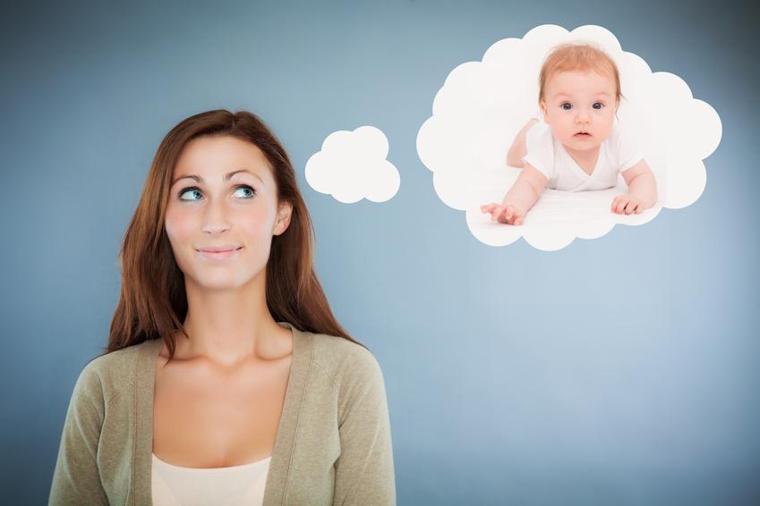 jak zaplanować ciążę?