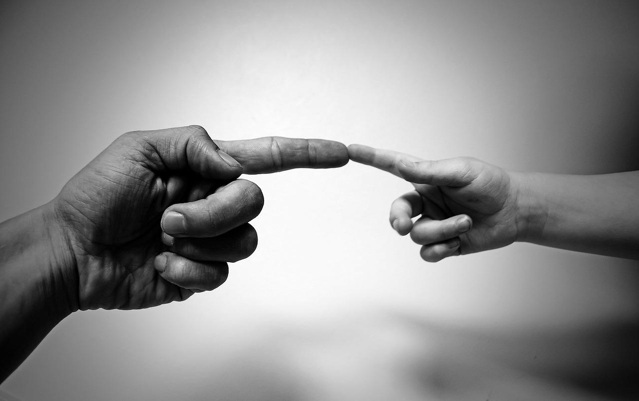 zaświadczenie o niepłodności w ośrodkach adopcyjnych