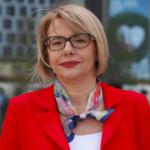Agata Strukow - ALAB Laboratoria
