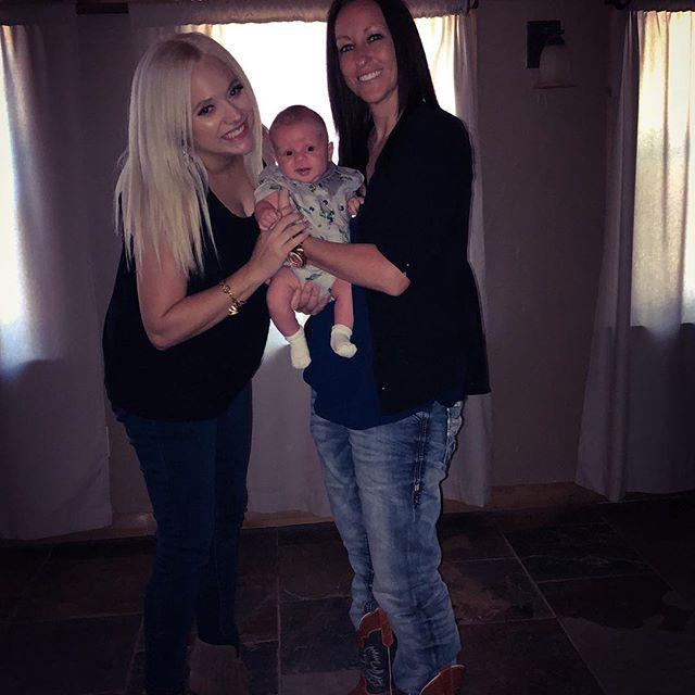 Dwie kobiety nosiły w sobie jeden zarodek
