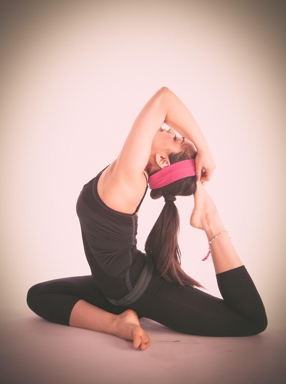 Jak przywrócić równowagę hormonalną?