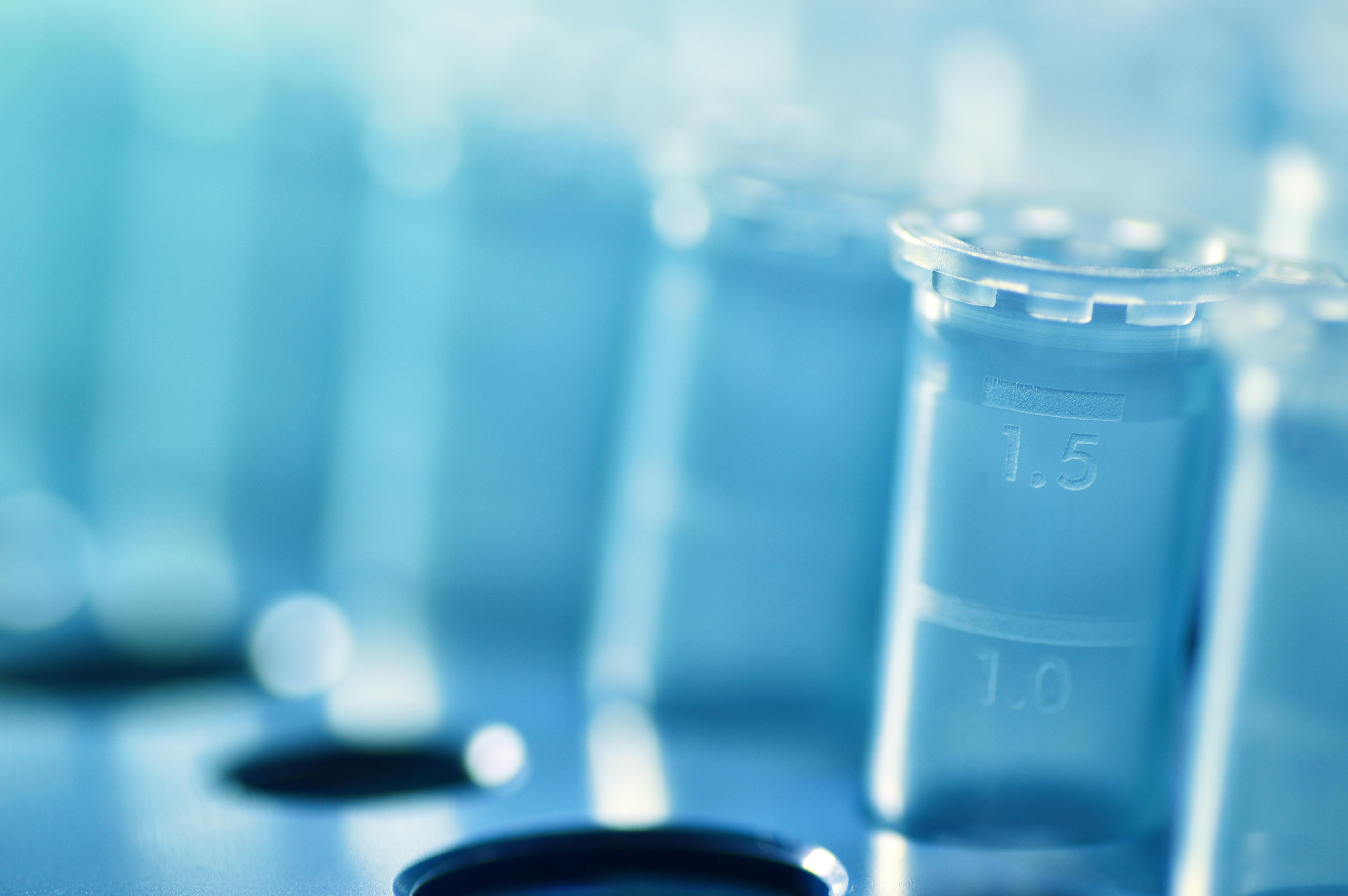 Jak przygotować się do badań laboratoryjnych?