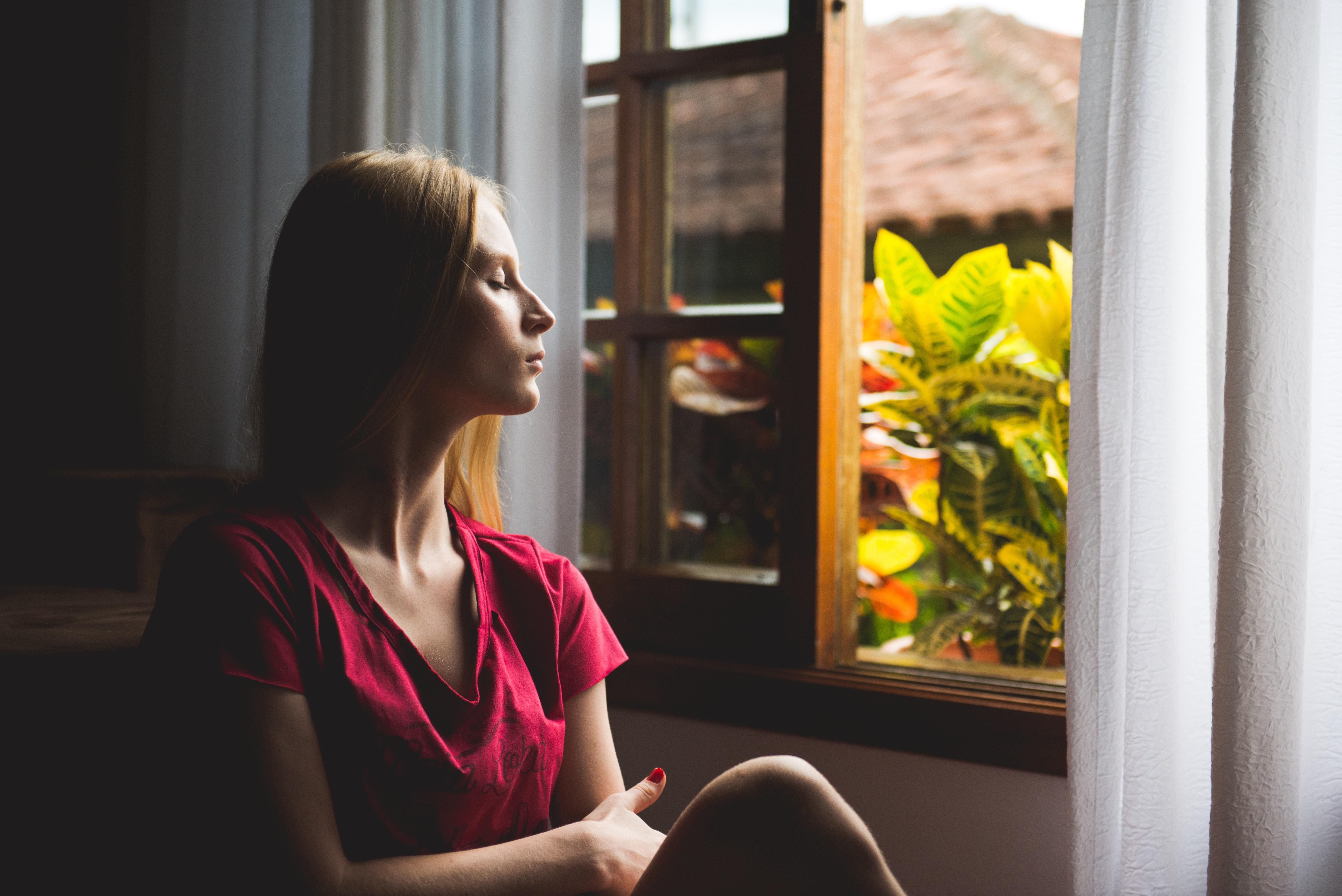 Trudne emocje w leczeniu niepłodności - jak sobie z nimi radzić?