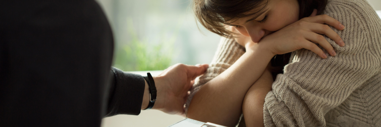 Wsparcie psychologa w leczeniu endometriozy