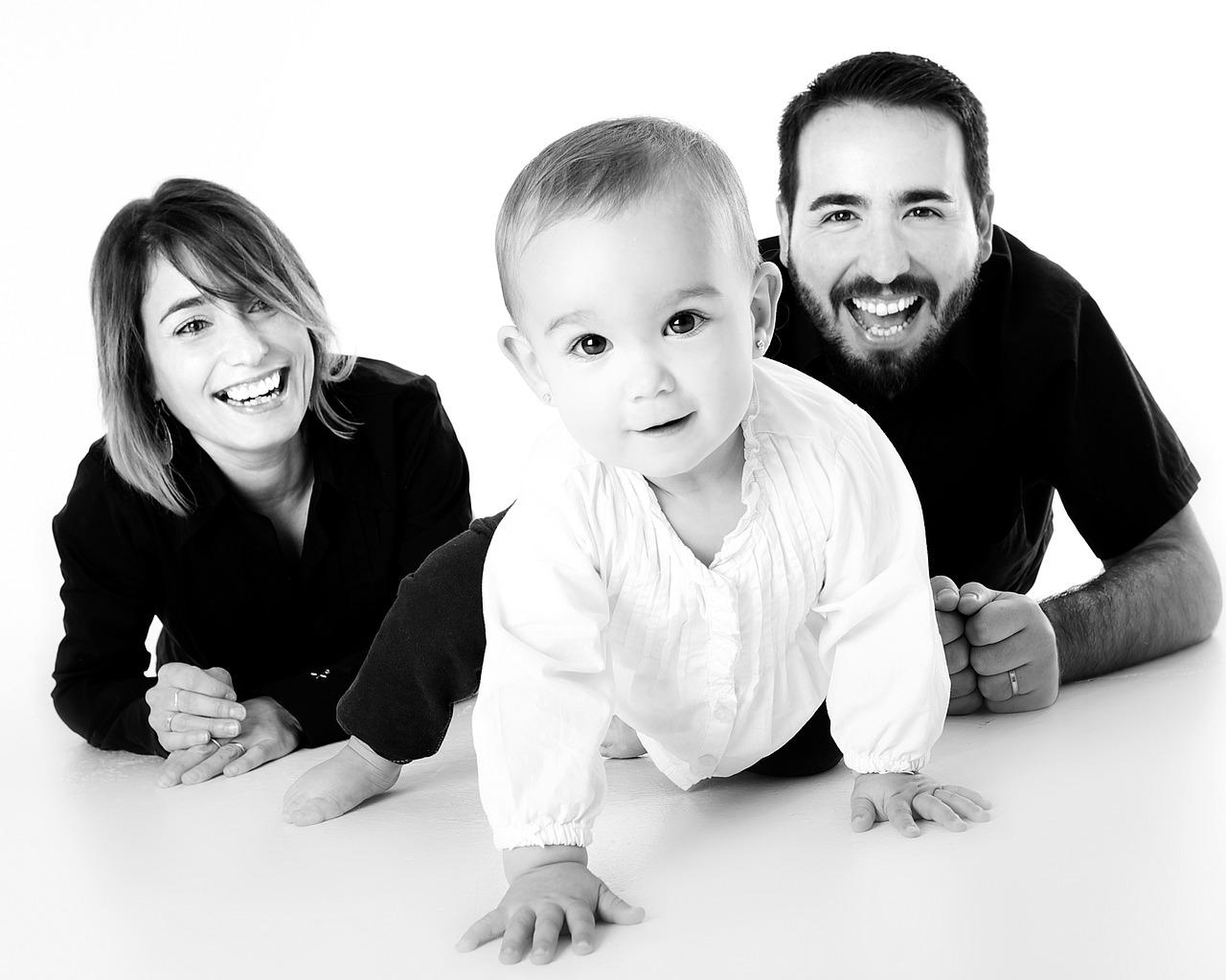 10 kroków do adopcji
