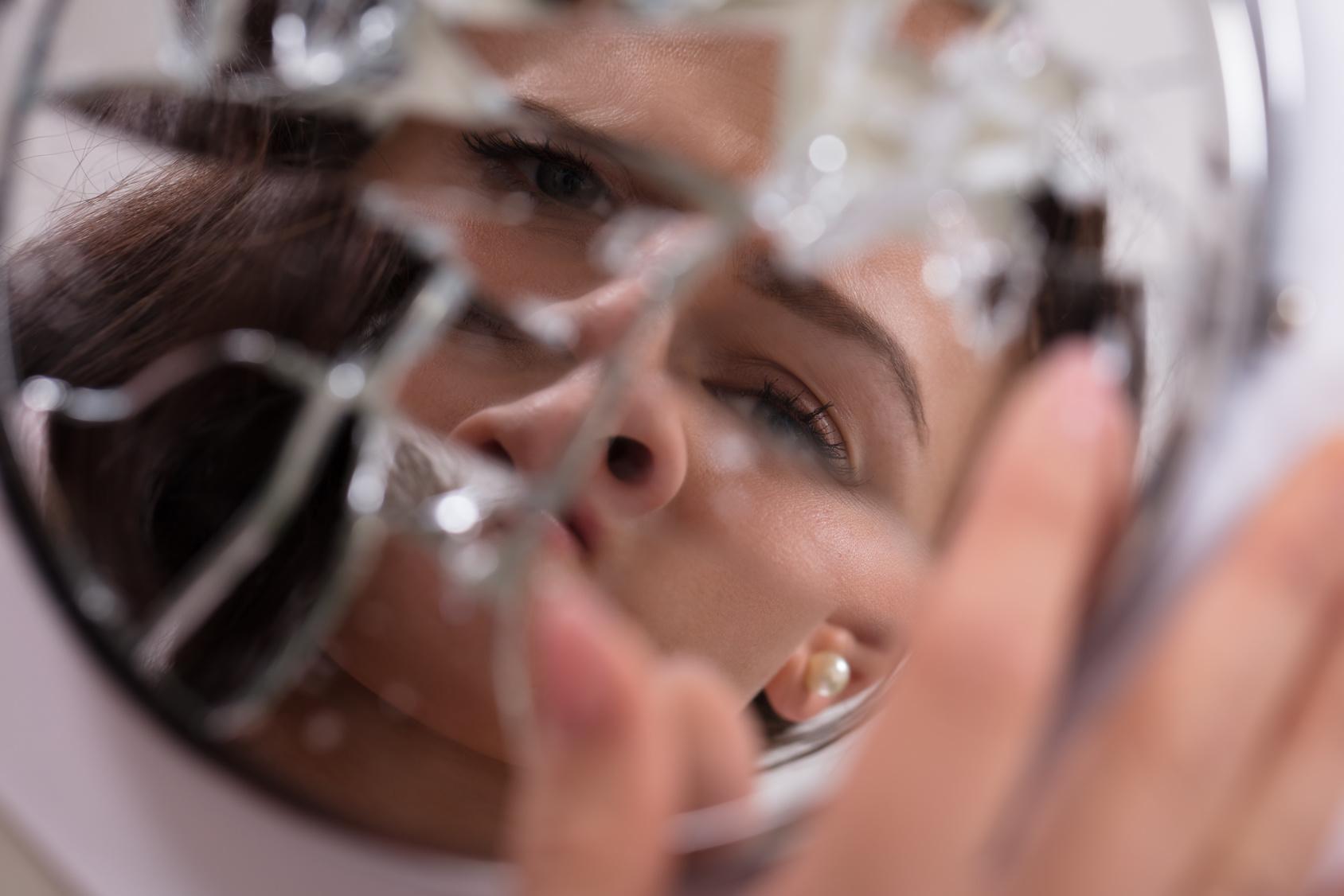 Jak samoocena wpływa na nasze zdrowie?