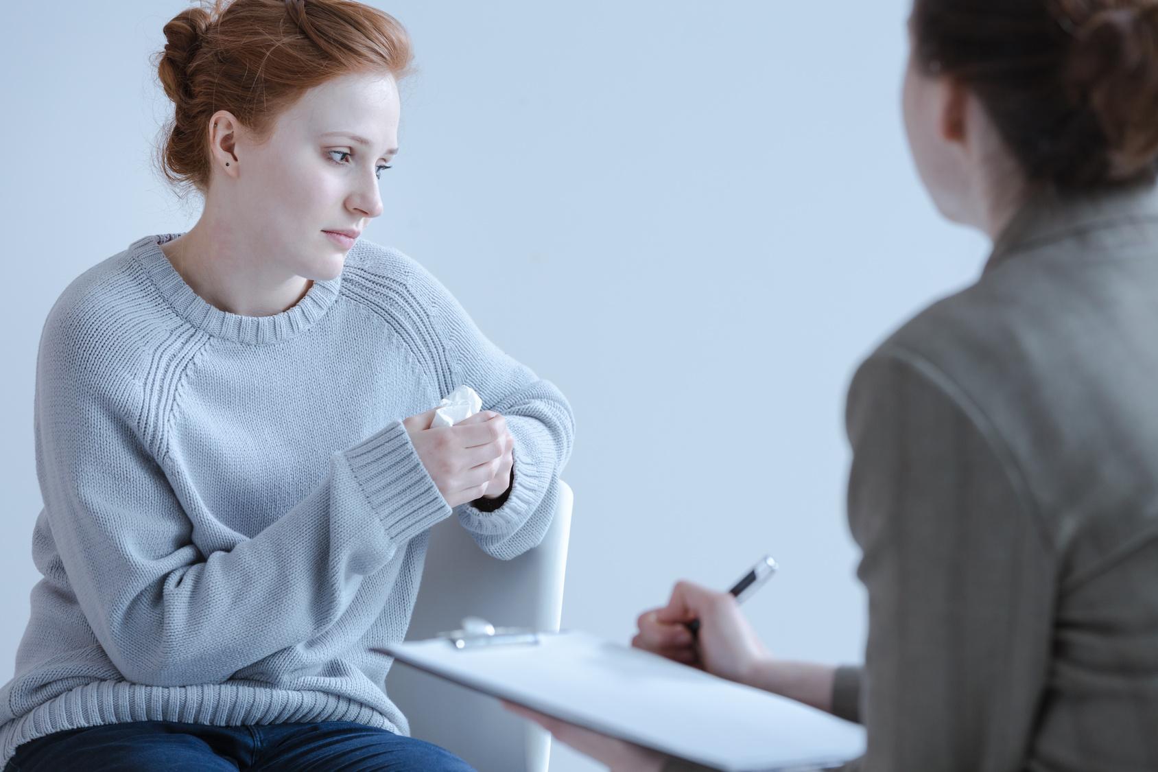Jakie badania warto wykonać po poronieniu?