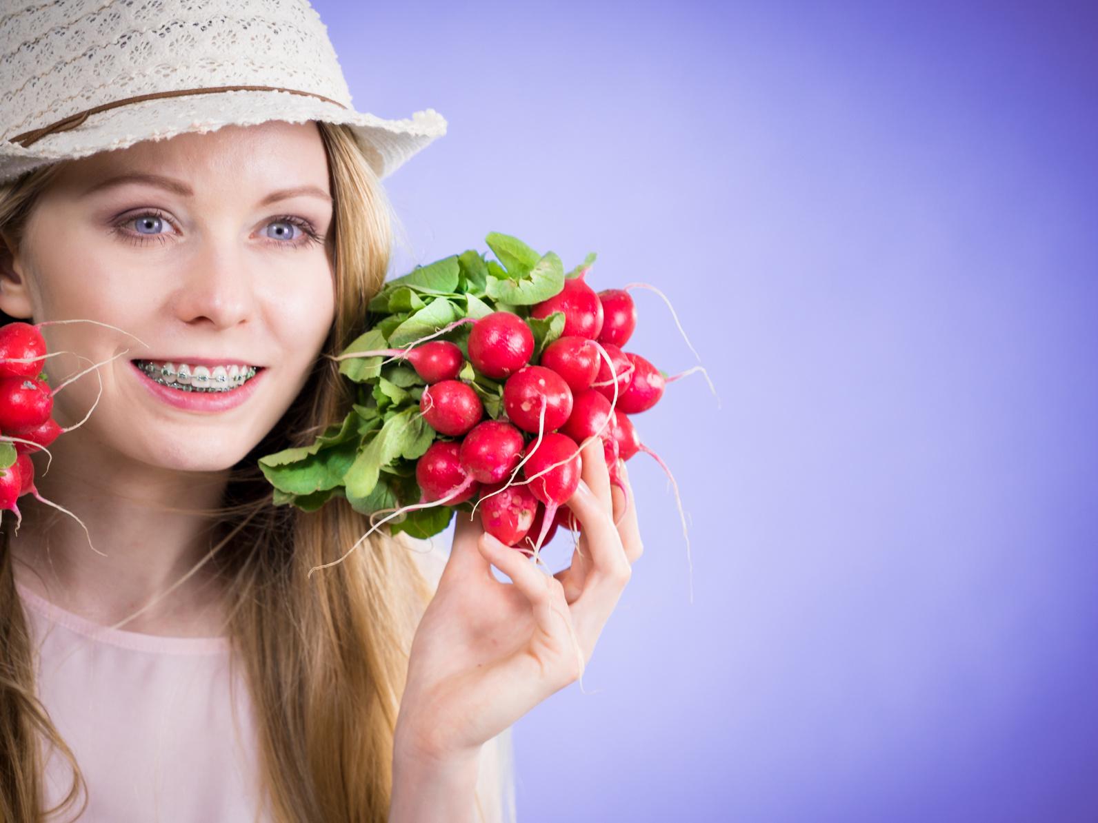 Jak dieta może pomóc w endometriozie