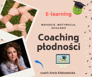 Coaching płodności