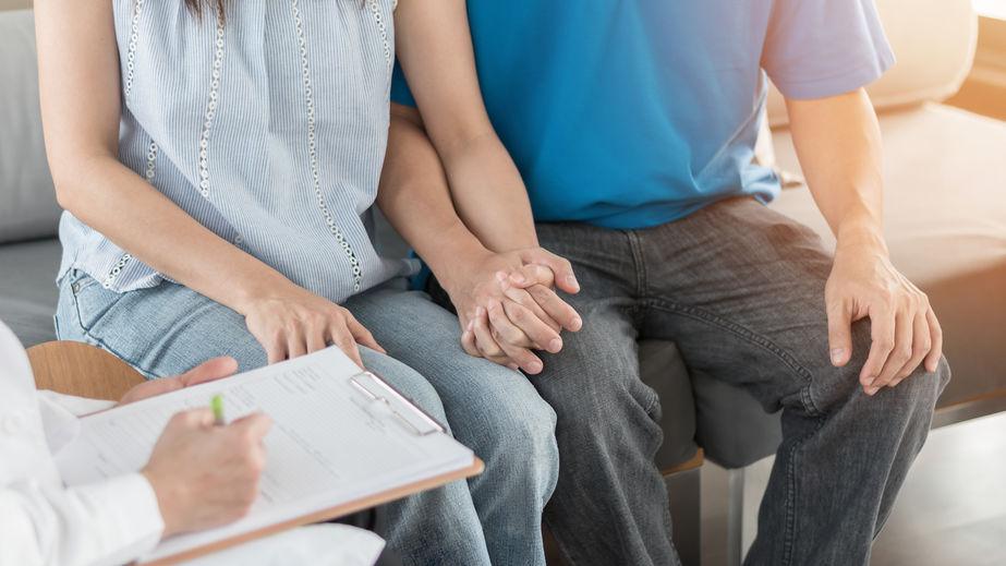 Jaka jest rola psychologa w leczeniu niepłodności?
