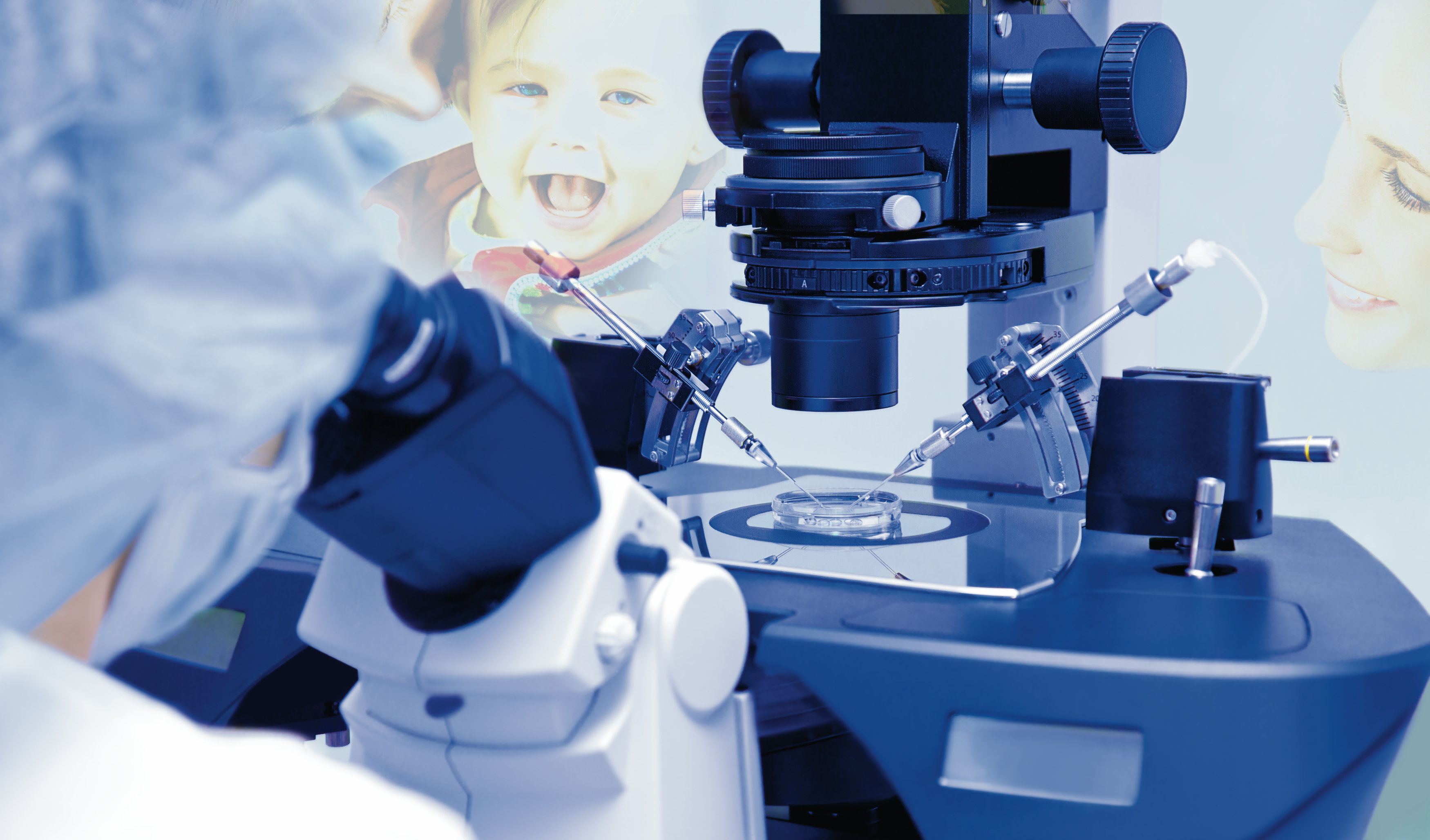 In vitro na naturalnym cyklu - kiedy stymulacja hormonalna nie jest wskazana