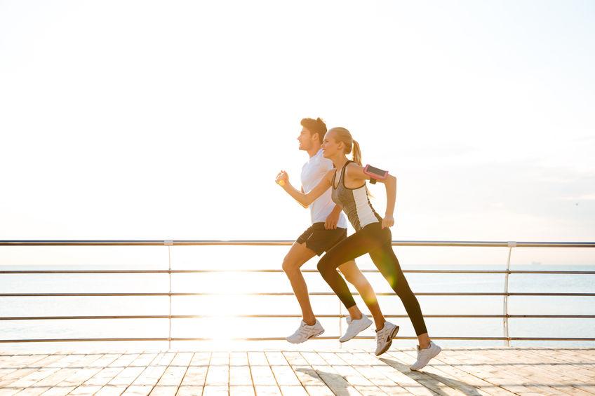 Aktywność fizyczna a płodność