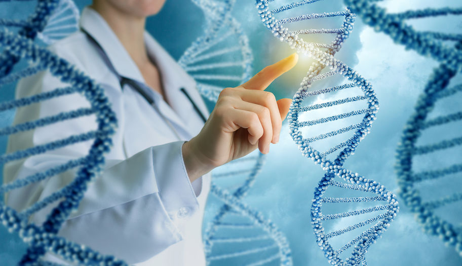 Badanie genetycznych przyczyn niepłodności