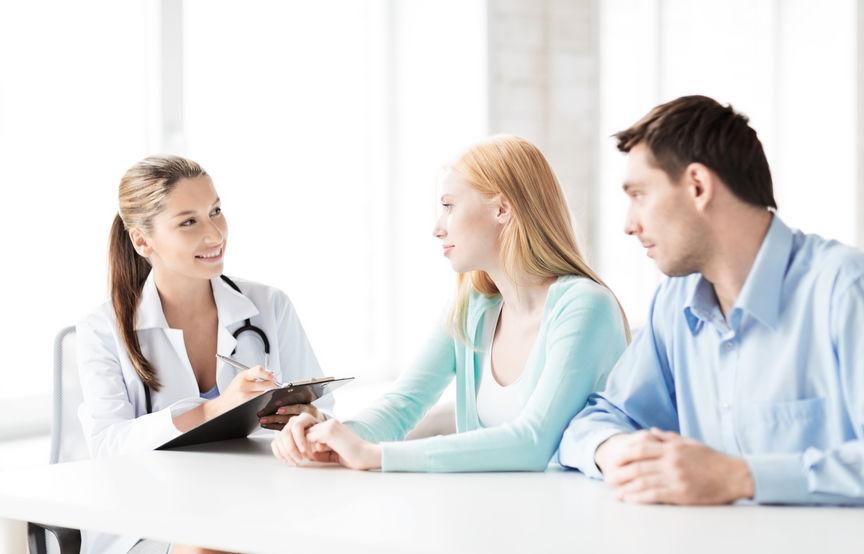 Ile kosztują badania do in vitro w Polsce? Zobacz ceny