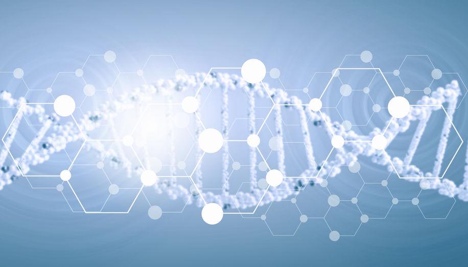 Zespół Marfana – choroba genetyczna ludzi wysokich
