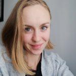 Zosia Suszka