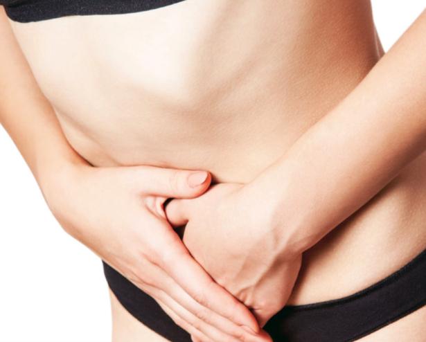 Jak endometrioza wpływa na płodność?
