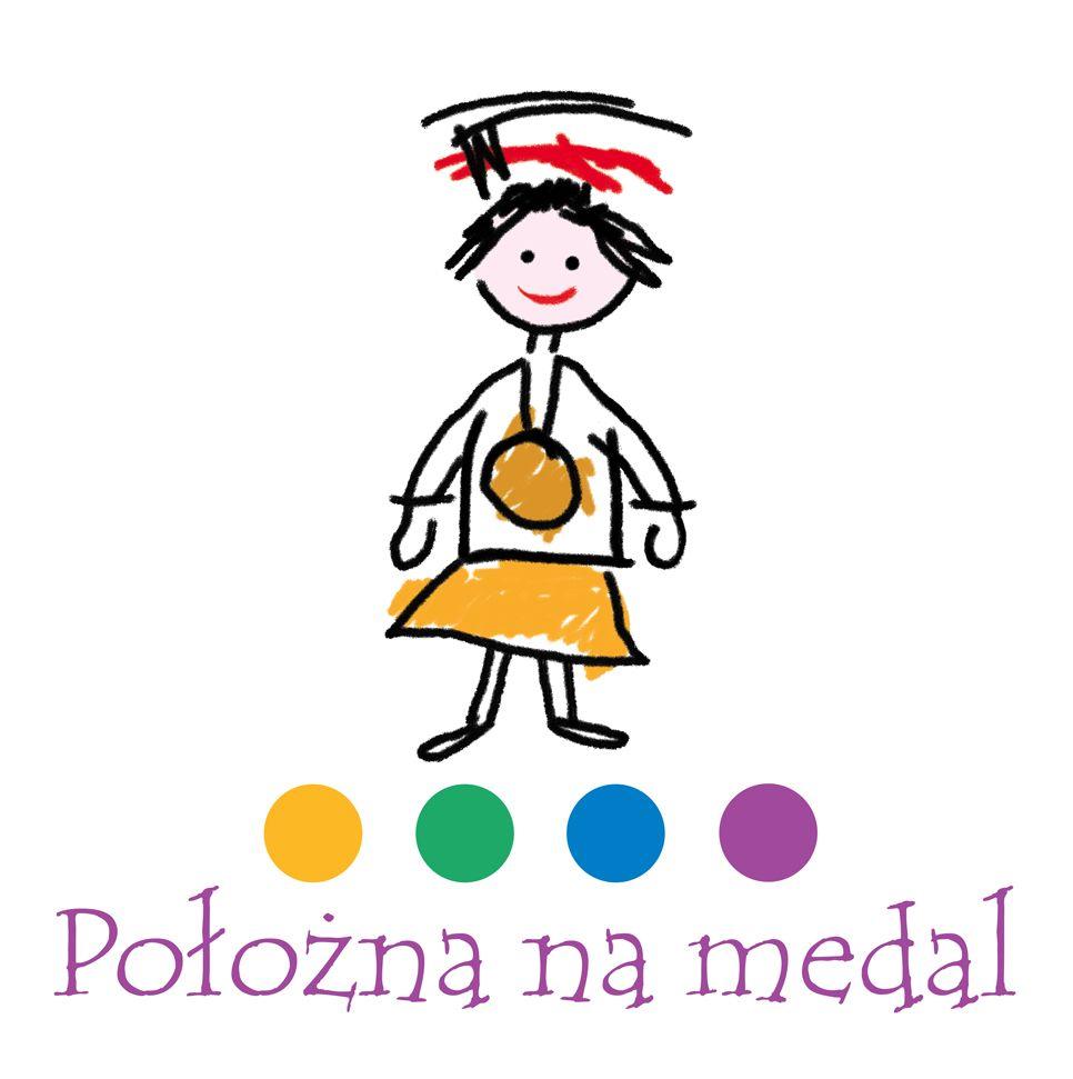 położna na medal