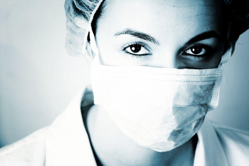 W cieniu wirusa przyszłe mamy liczą na położne